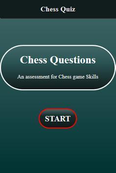 Chess Quiz screenshot 1