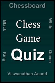 Chess Quiz screenshot 4
