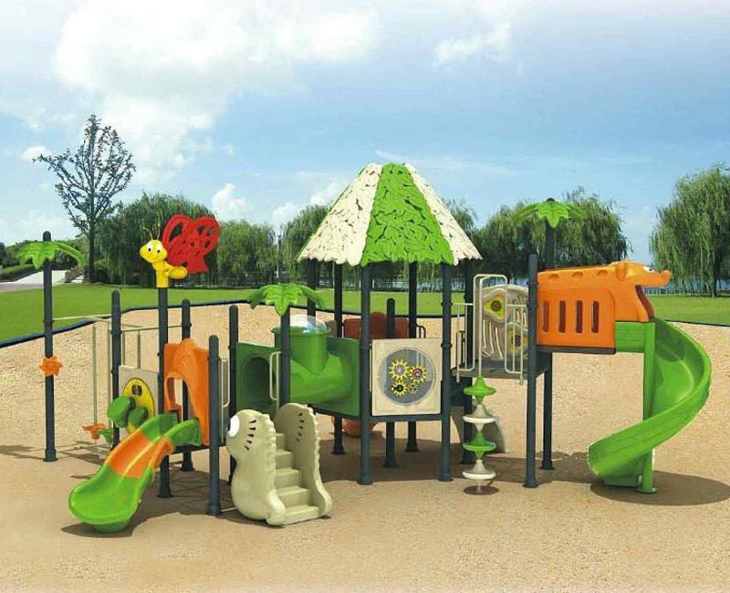 Garden Playground Design Ideas for Android - APK Download