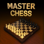 Master Chess By Giochiapp.it icon