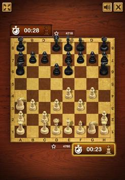 Master Chess By Giochiapp.it screenshot 1