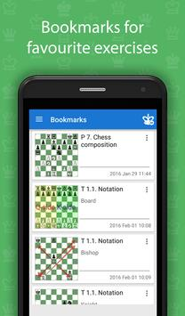 Learn Chess: From Beginner to Club Player screenshot 6