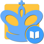 Chess Tactics for Beginners icon