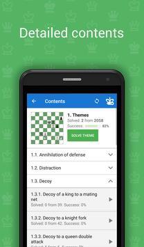 Chess King - Learn Chess the Easy Way screenshot 6
