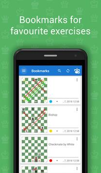 Chess King (Learn Tactics & Solve Puzzles) screenshot 7