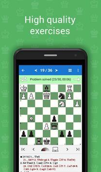 Chess King - Learn Chess the Easy Way screenshot 1