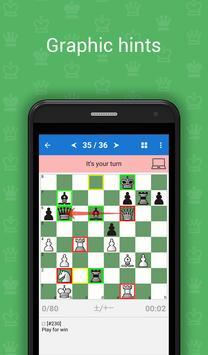 Chess King - Learn Chess the Easy Way screenshot 2