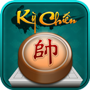 Kỳ Chiến - Co tuong up online APK