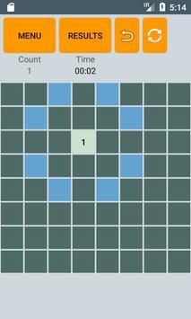 Knight's move screenshot 2