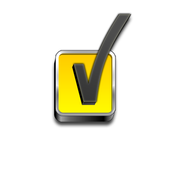tracNcare icon