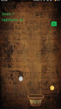 Gold Collector screenshot 4