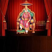Jayanti Samaroh 2015 icon