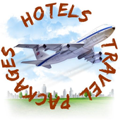 Hotels Travel Packages For Android