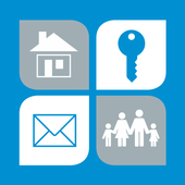 TellMyPropertyBox icon