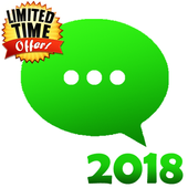 Wechat dating