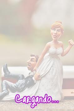 Chistes de Matrimonios screenshot 2