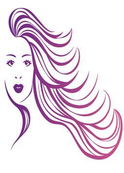 وصفات منزلية لتقوية الشعر poster