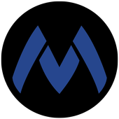 Morevisas icon