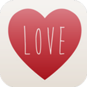 Love Cards Valentines icon