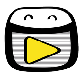 ChewChunks icon