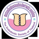 Thai Endo icon