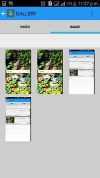 Simple Screen Recorder screenshot 2