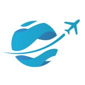 TapTravel icon
