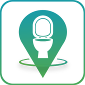 Toylet icon