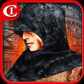 HunterAssassin-Open World game icon