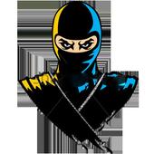 Ninjago Tempo Runner icon