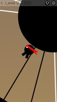 Ninjago Tempo Runner screenshot 3
