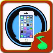Phone Ringtones icon