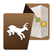Great Smoky icon