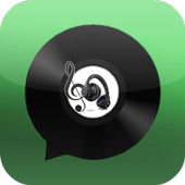 Guide for joox music apk baixar grtis entretenimento aplicativo guide for joox music apk stopboris Images