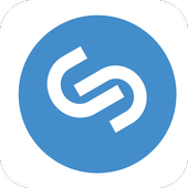 Guide For Shazam Music icon