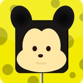 ツムツムバブル icon