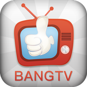 BangTV icon