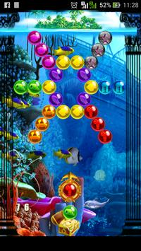 Bubble Shoot Underwater screenshot 15