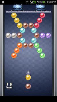 Shoot Bubble Classic screenshot 4