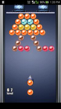 Shoot Bubble Classic screenshot 5