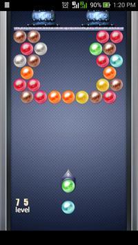 Shoot Bubble Classic screenshot 6