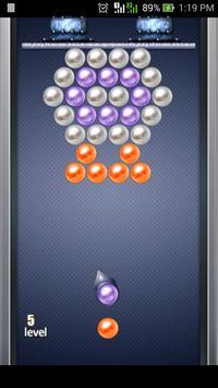 Shoot Bubble Classic screenshot 8