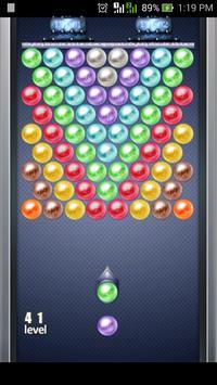 Shoot Bubble Classic screenshot 1