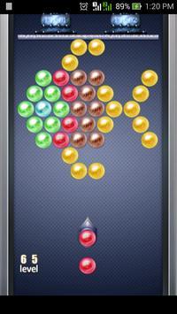 Shoot Bubble Classic screenshot 2