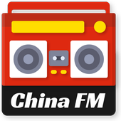 Chinese FM Radio Online 广播中国 icon