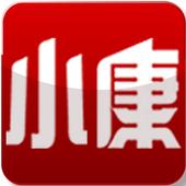 小康杂志 icon