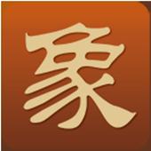 中国象棋 icon
