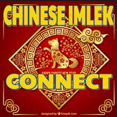 onet chinese imlek connect icon