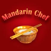 Mandarin Chef icon