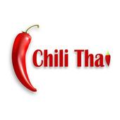 Chili Thai Restaurant icon